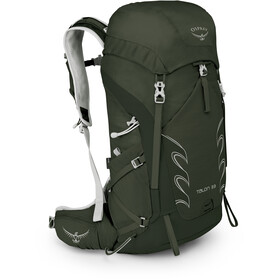 Osprey Talon 33 Backpack Men Yerba Green